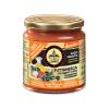 Sugo alla Puttanesca Olive e Capperi - 300g - Terre di San Giorgio