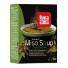 Zuppa di Miso instant Biologica - 40g - Lima